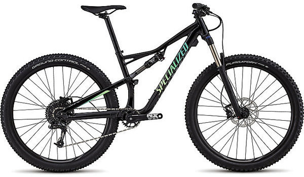 Specialized Women's Camber 27.5