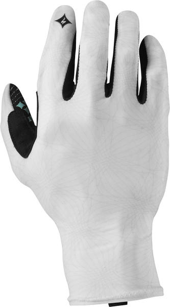 Specialized Deflect UV Gloves - Women's