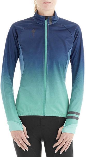 Specialized Women's Element 1.0 Jacket