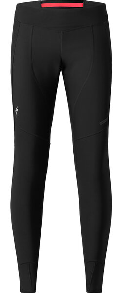 Specialized Women's Element Tights - No Chamois