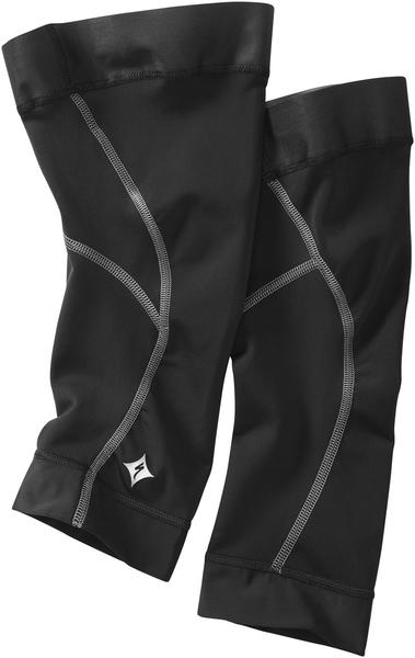 Specialized Women's Knee Warmers EX