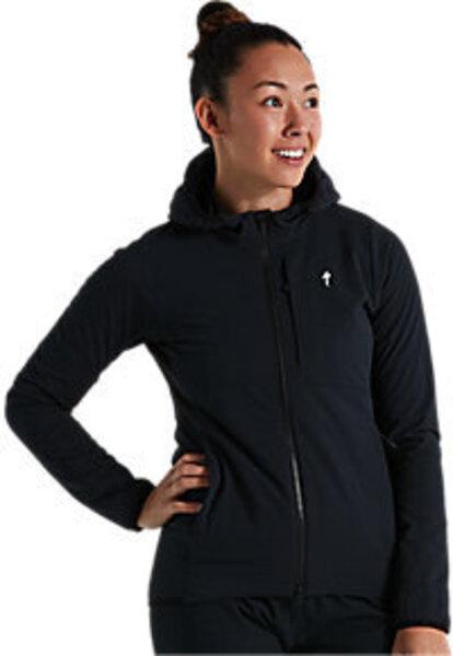 Specialized Women's Legacy Alpha Jacket
