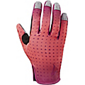 Specialized Women's LoDown Gloves Color: Berry
