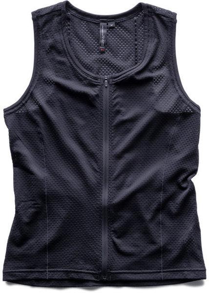 Specialized Women's Mountain Liner Vest w/SWAT