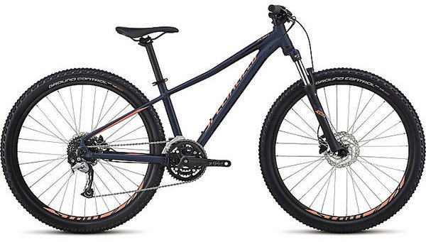 Specialized Women's Pitch Comp 27.5