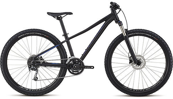 Specialized Women's Pitch Expert 27.5