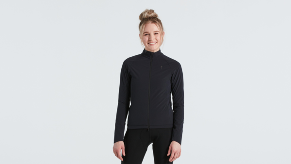 Specialized Women's Prime Alpha Jacket