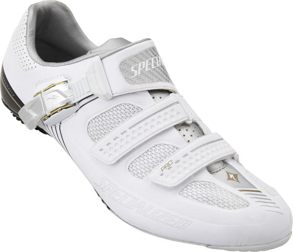Specialized Pro Road Shoes - Women's