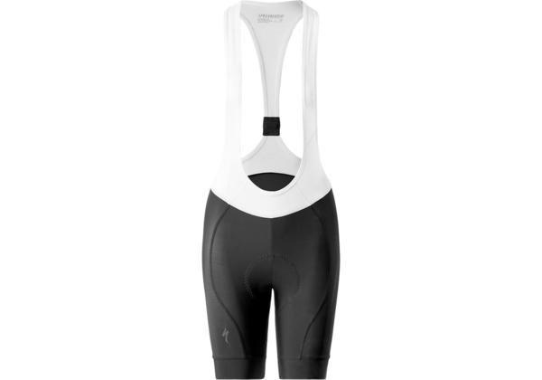 Specialized Women's RBX Bib Shorts