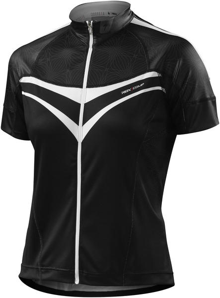 Specialized RBX Comp Jersey - Women's