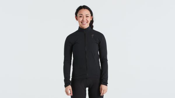 Specialized Women's RBX Comp Rain Jacket