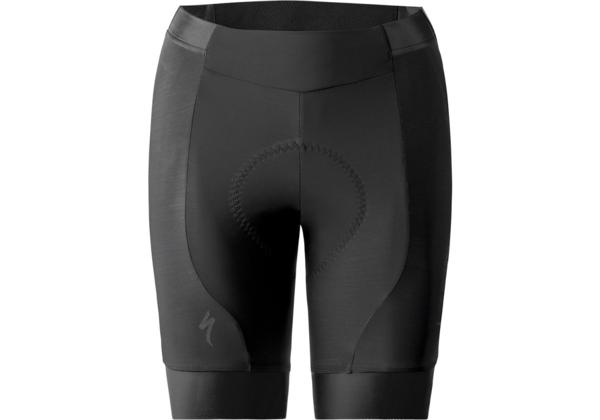 Specialized Women's RBX Shorts w/SWAT