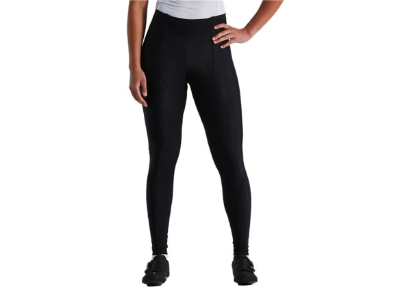Specialized Women's RBX Tight Color: Black