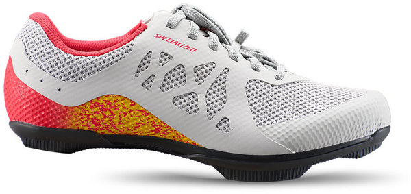 Specialized Women's Remix Road Shoes Color: Basics