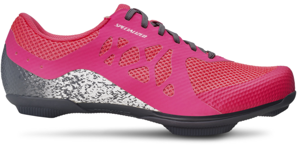 Specialized DEAL Women's Remix Road Shoes