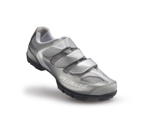 Specialized Riata Mountain Shoes - Women's