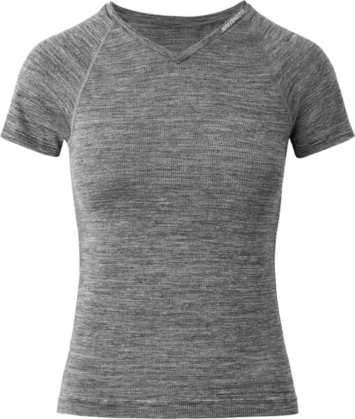 Specialized Women's Seamless Short Sleeve Base Layer