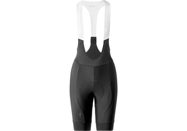 Specialized Women's SL Bib Shorts Color: Black