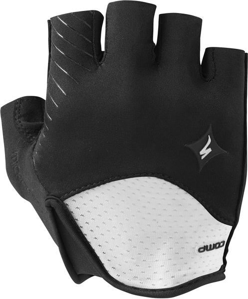 Specialized SL Comp Gloves - Women's