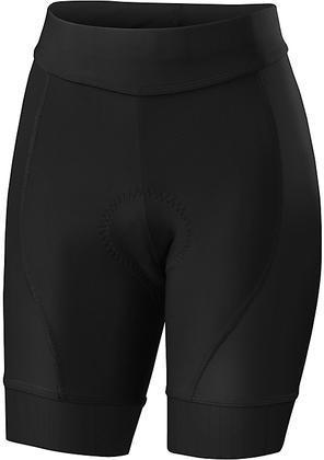 Specialized Women's SL Pro Shorts Color: Black
