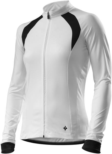 Specialized Solar Vita Long Sleeve Jersey - Women's