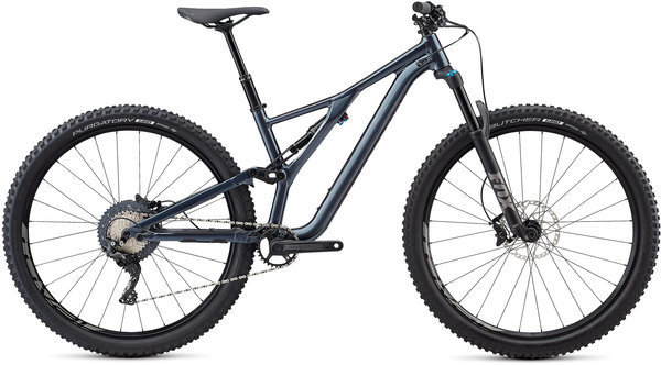 Specialized Women's Stumpjumper ST Comp Alloy 29