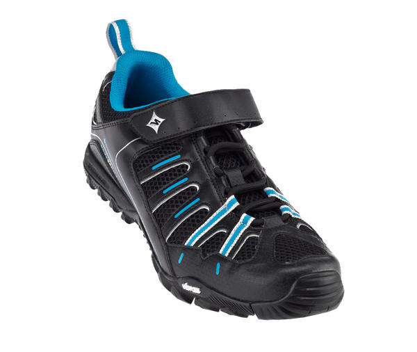 Specialized Tahoe Sport Shoes - Women's