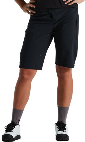 Specialized Women's Trail Air Short Color: Black