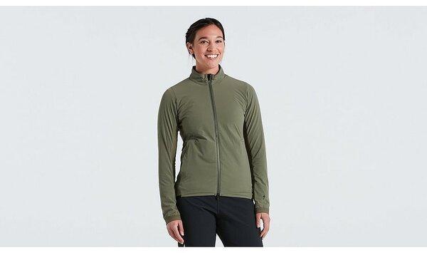 Specialized Women's Trail Alpha Jacket