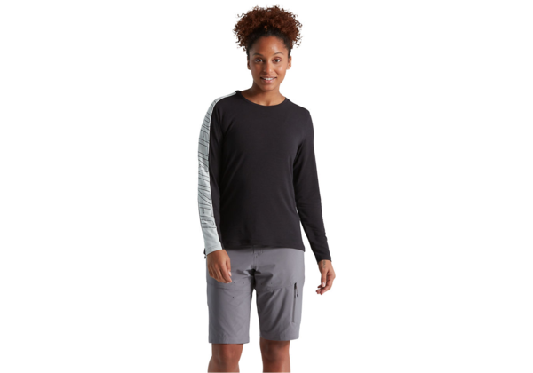 Specialized Women's Trail Cargo Short