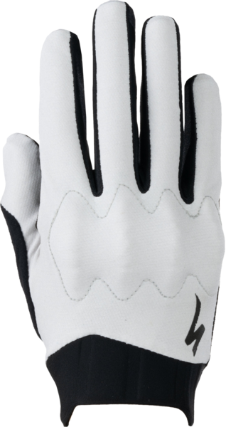 Specialized Women's Trail D3O Glove Long Finger