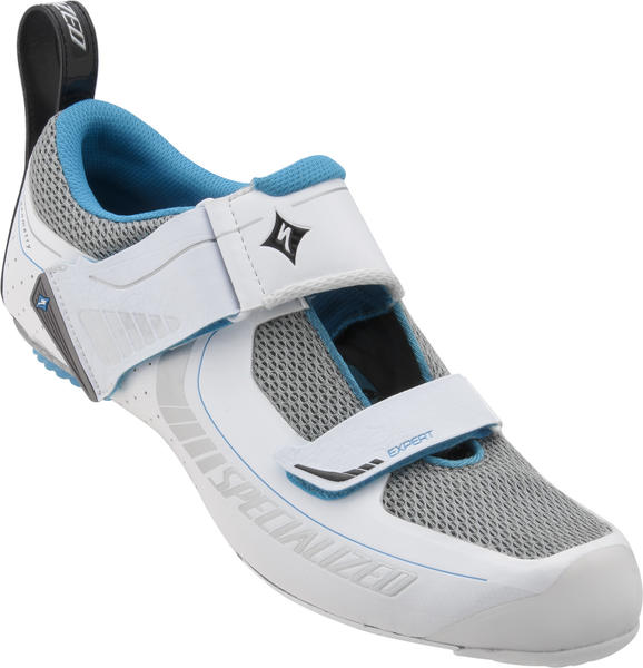 Specialized Trivent Expert Shoes - Women's