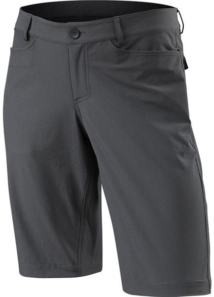 Specialized Utility Short - Women's Color: Carbon