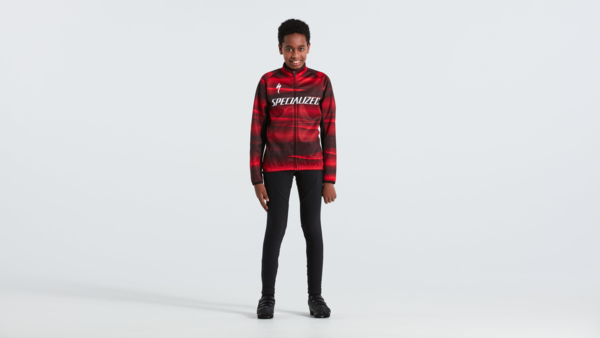Specialized Youth RBX Comp Thermal Tight