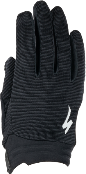 Specialized Youth Trail Glove Long Finger