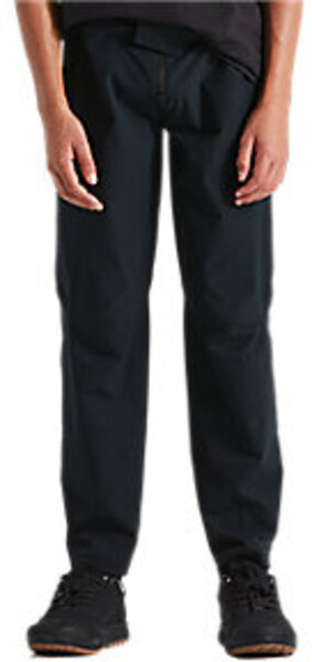 Specialized Youth Trail Pant