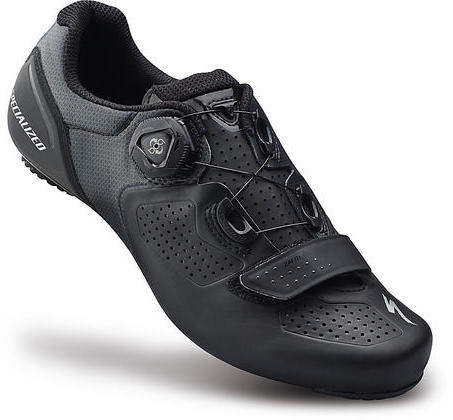 Specialized Zante Color: Black