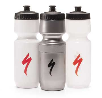 Specialized Big Mouth Bottle