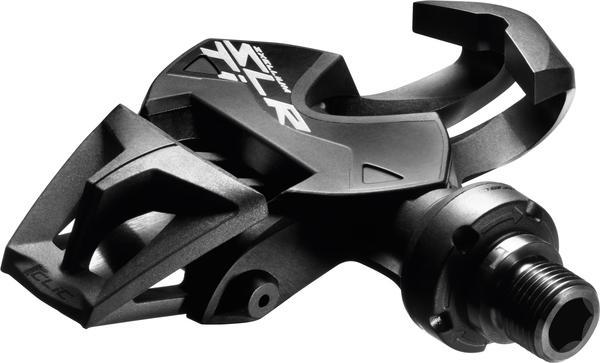 Mavic Zxellium SLR Ti Pedals