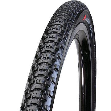 Specialized Houffalize CX Pro Tire