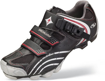 Specialized Women's Motodiva Mountain Shoes