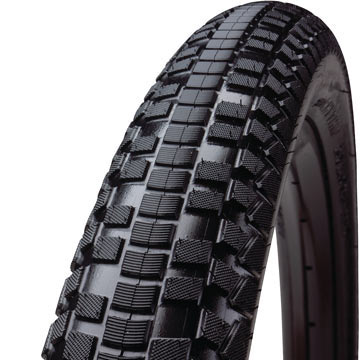 Specialized Rhythm Lite Control Tire 26-inch