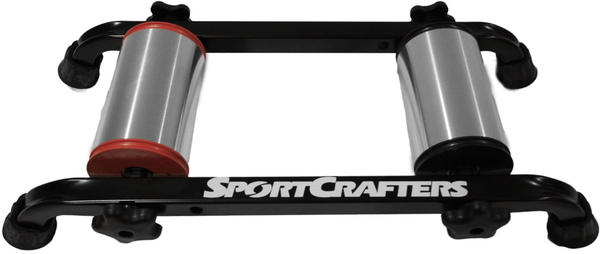 SportCrafters OverDrive Trike Trainer