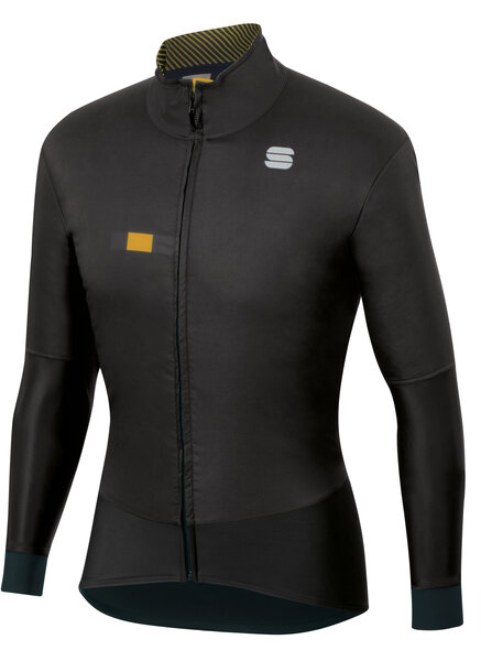 Sportful Bodyfit Pro Jacket