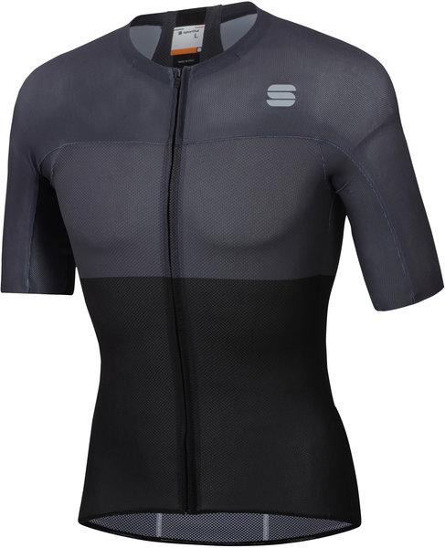 Sportful Bodyfit Pro Light Jersey