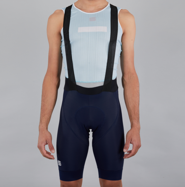 Sportful BodyFit Pro Ltd Bibshort