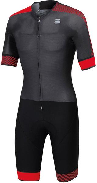 Sportful Bodyfit Pro Road Suit