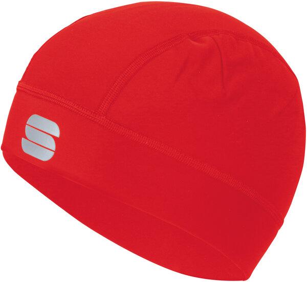 Sportful Edge Cap