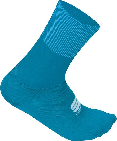 Sportful Evo W Socks