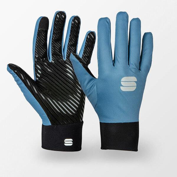 Sportful Fiandre Light Glove
